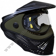 tippmann_intrepid_paintball_goggle_black_olive[1]